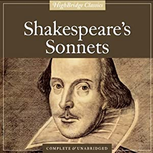 Shakespeare's Sonnets | [William Shakespeare]