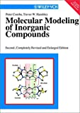 Molecular modeling of inorganic compounds /