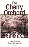 Image of The Cherry Orchard