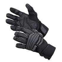 5.11 Atac Glove (Black, Small)