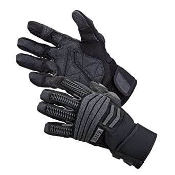 5.11 Tactical A.T.A.C. Gloves by 5.11