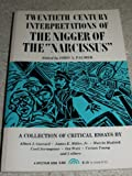 "Twentieth Century Interpretations of The Nigger of the ""Narcissus"": A Collection of Critical Essays (013622332X) by Albert J. Guerard"