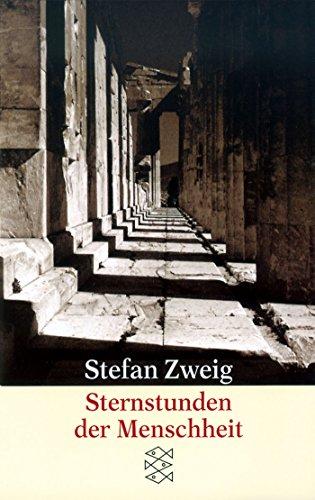sternstunden-der-menschheit-vierzehn-historische-miniaturen