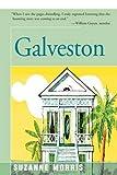 img - for Galveston book / textbook / text book
