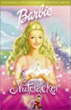 Barbie in The Nutcracker [VHS]
