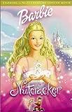 Barbie in The Nutcracker [VHS]