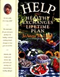 : Help: healthy exchanges  lifetime plan