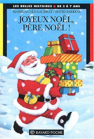 Joyeux Noël, Père Noël !
