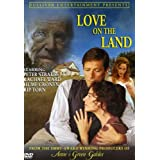 Love on the Land - From the Producers of Anne of Green Gables ~ Peter Strauss