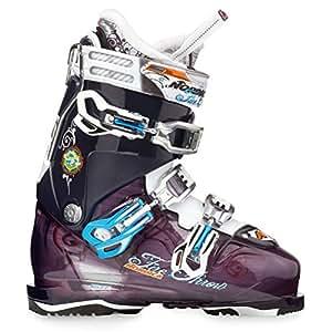 Nordica FireArrow F2 Womens Ski Boots 26.0