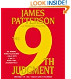 The 9th Judgment (The Women's Murder Club)