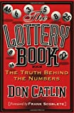 Lottery Book: The Truth Behind the Numbers