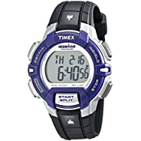 Timex Ironman Women's 30-Lap Sport Watch