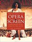 Encyclopedia of Opera on Screen: A Gu...