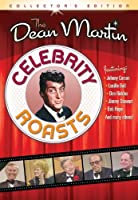 Dean Martin Celebrity Roast-Collectors Edition from Time Life Entertainment