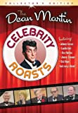 Dean Martin Celebrity Roast-Collectors Edition