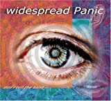 Don't Tell The Band Widespread Panic