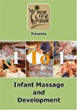 Cover art for  1 To 1: Infant Massage and Development