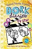 Dork Diaries: TV Star (English Edition)