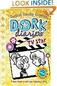 Dork Diaries: TV Star (Dork Diaries Series Book 7)