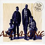 "All-4-Onevon ""Aretha Franklin"""