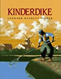 Kinderdike (0027353656) by Fisher, Leonard Everett