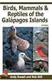 Andy Swash Galapagos (Us 2ed) - Flexi