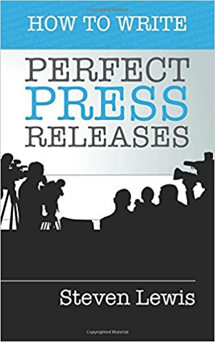 Press-Release Reading