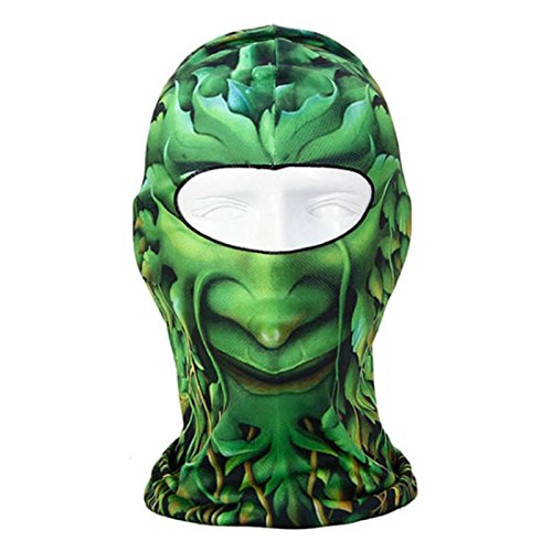 ularmo-thin-3d-exterieure-balaclava-cou-capot-masque-complet-hat-beanie-animale-bb-08