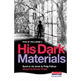 His Dark Materials - The Playby Nicholas Wright