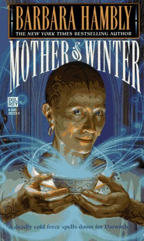 Image for Mother of Winter