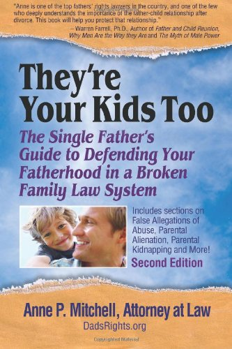 51XFVfMqY6L parenting featured divorce  Definition of Dad vs. Father and a Discussion of Dads Rights