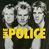 The Policevon &#34;The Police&#34;