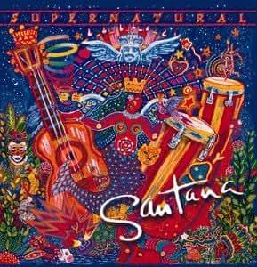 Super Natural [Vinyl LP]