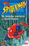echange, troc Spiderman - Vol.2 [VHS]