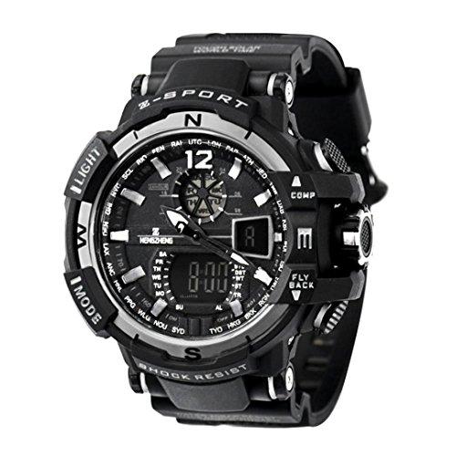 caoutchouc-bande-homme-led-numerique-sport-plongee-sous-marine-etanche-quartz-montre-bracelet-fullti