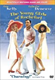 echange, troc The Young Girls of Rochefort (Les Demoiselles de Rochefort) [Import USA Zone 1]