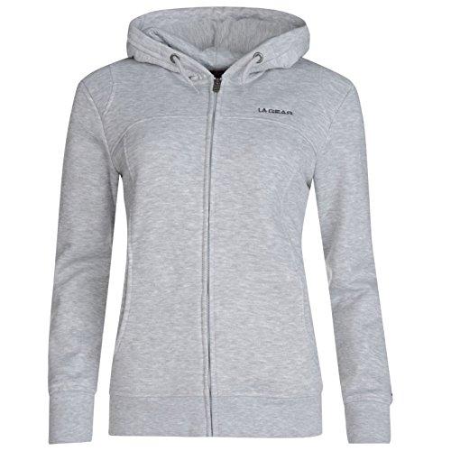 la-gear-damen-kapuzenpullover-hoodie-kapuzenjacke-kapuzen-sweatshirt-sweatjacke-grau-10-s