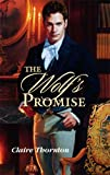 img - for The Wolf's Promise book / textbook / text book