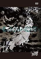 47都道府県 ONEMAN TOUR 「The 47th Beginners」-DOCUMENT-【初回限定盤】 [DVD](在庫あり。)