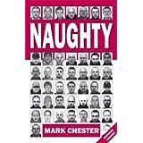 """Naughtyvon """"Mark Chester"""""""