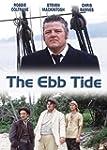 The Ebb Tide - DVD