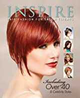 INSPIRE Vol. 71: Women Over 40