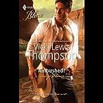 Ambushed! | Vicki Lewis Thompson
