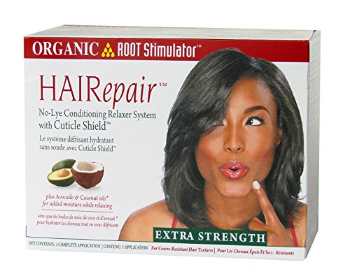 organic-root-stimulator-hair-repair-relaxer-system-extra-strong-super-kit-fondi-di-capelli-raddrizza