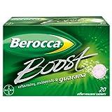 Berocca Boost 20s