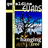 The Hanging Tree (Fourth in the critically acclaimed Rafferty and Llewellyn mystery series)