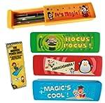 Magic and Tricks Toy - Magic Pencil C...