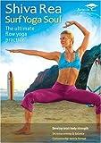 Surf Yoga Soul [DVD] [Import]