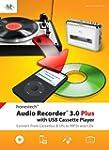 Audio Recorder 3.0 Plus (PC)